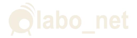 LaboNET_logo_BIG