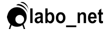 LaboNET_NERO_250_FLAT